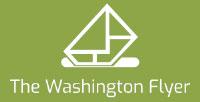 The Washington Flyer logo